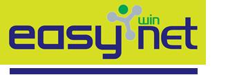 Κέντρα ψηφιακής εκπαίδευσης, Easy Win.Net®