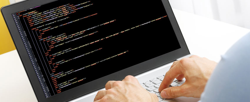 c programming Easy Win Net