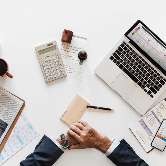 business εκπαιδευτικά προγράμματα Easy Win Net