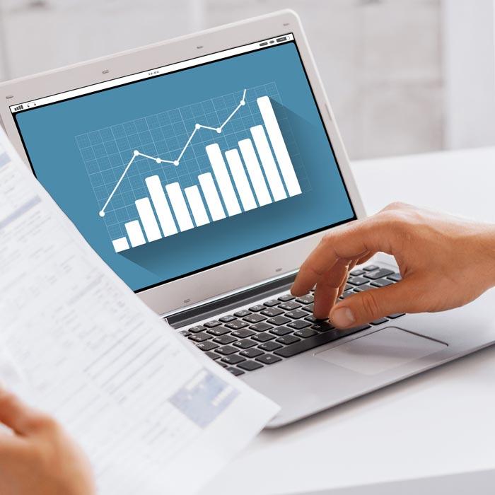 Στατιστική Easy Win Net