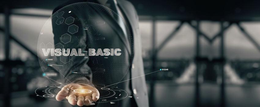 visual basic Easy Win Net