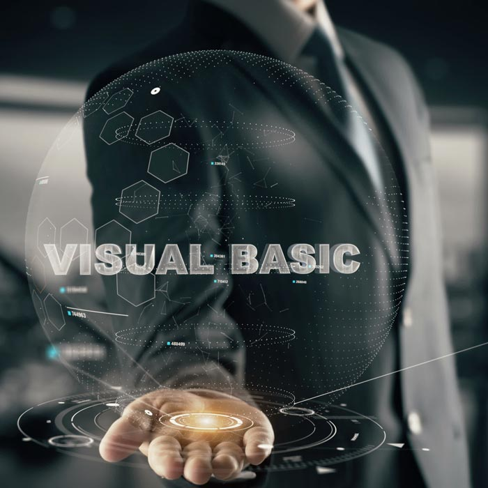 visual basic Easy Win Net