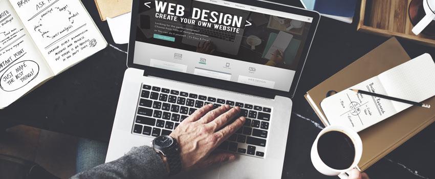web design Easy Win Net
