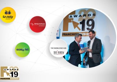 new_awards_post_img