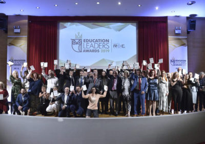 leaders_award_2019_post_img